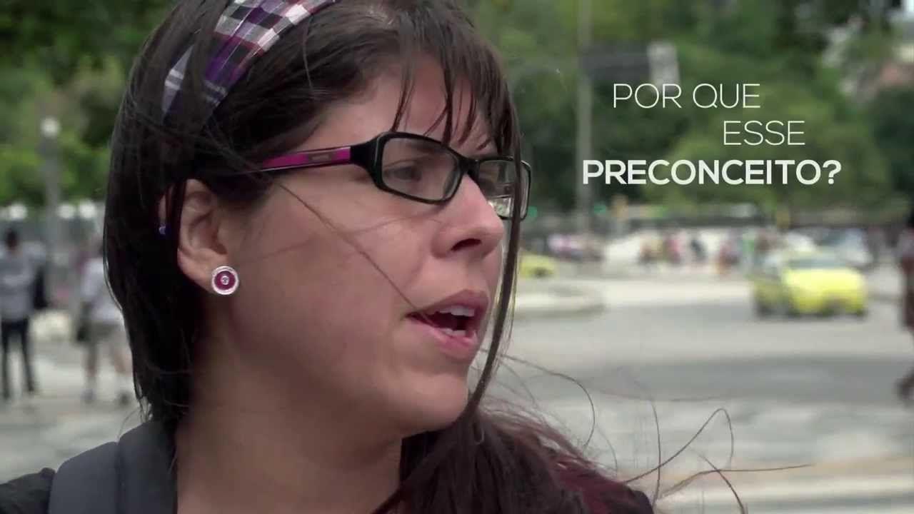 Na conversa com os Brasileiros: Mulher I Aécio Neves | Vamos conversar