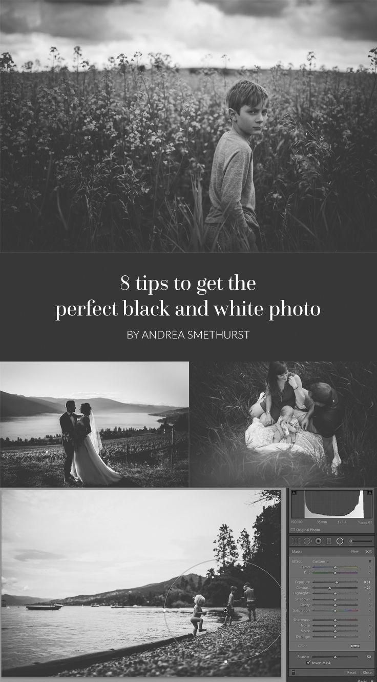 Digital photography ideas. Resourceful photography