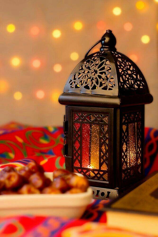 Pin By Mahassen Chahine On A Ramadan Ramadan Lantern Ramadan Kareem Decoration Ramadan Decorations