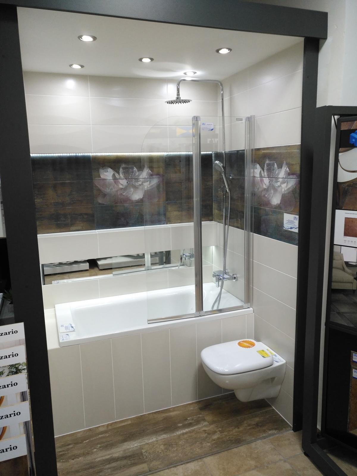 Fresh Bathroom Remodel Under 3000 Paradyż Manteia Bianco zdjęcie od BLU salon łazienek Dębica