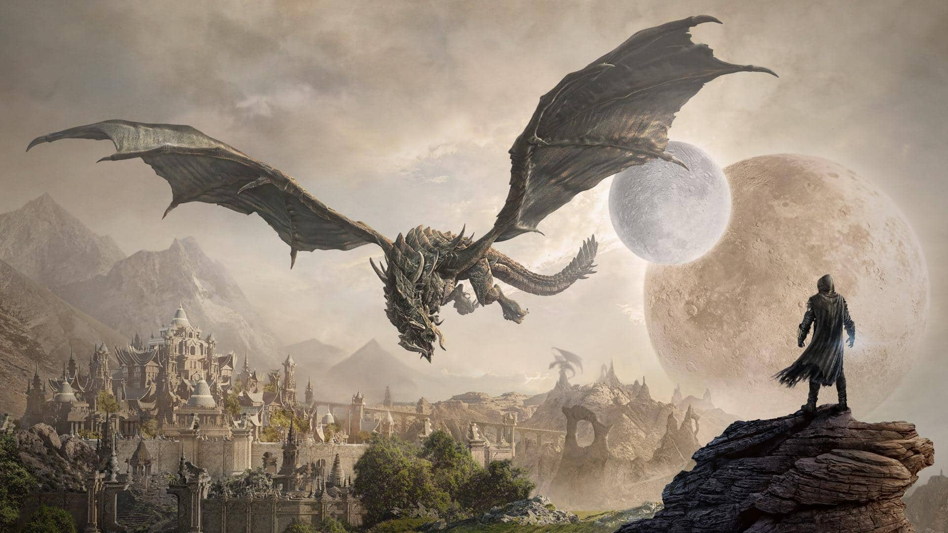 Welcome To The Elder Scrolls Online Official Website Elder Scrolls Art Elder Scrolls Online Elder Scrolls