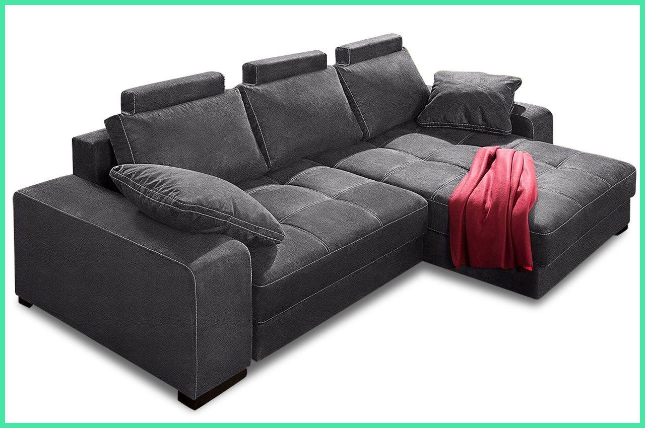 20 Rustikal Boxspring Ecksofa Sectional Sleeper Sofa Leather Sleeper Sofa Sectional Sofa With Recliner