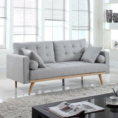 Kenya Sofa Things To Consider Sofa Living Room Furniture