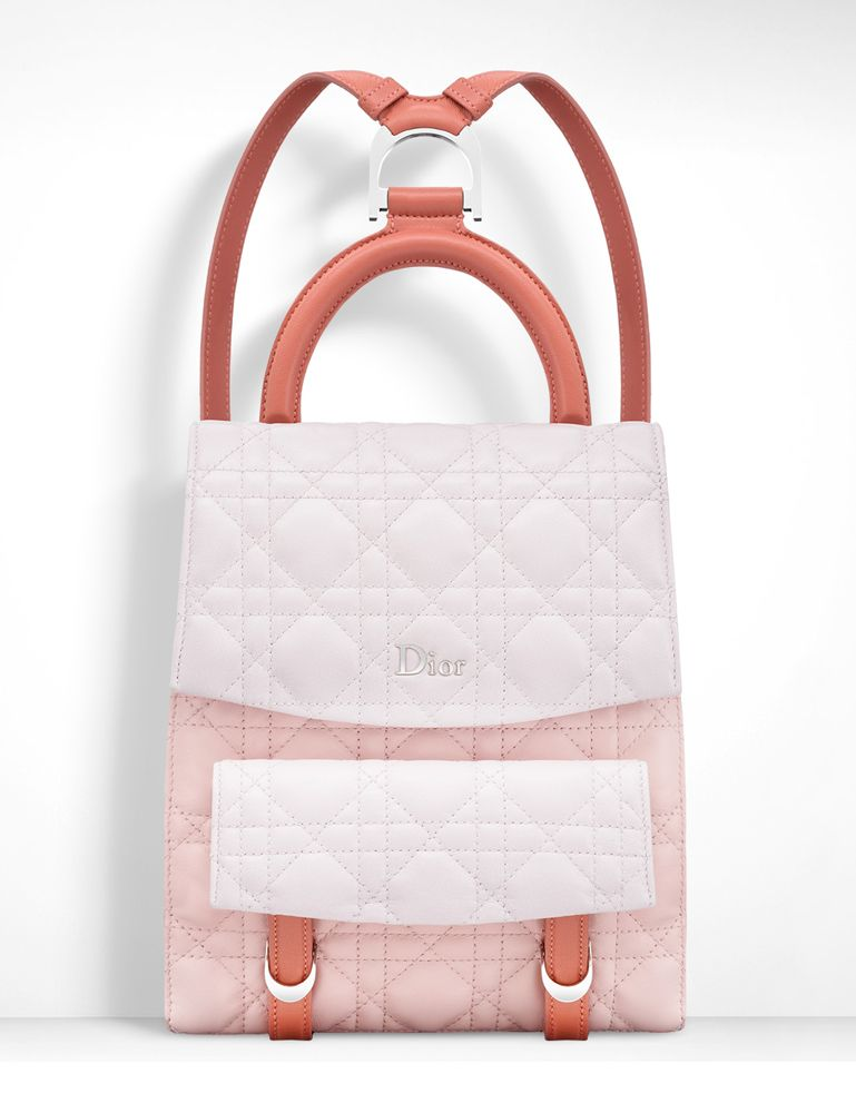 df1b4953813b Dior Adds New Blossom Tote