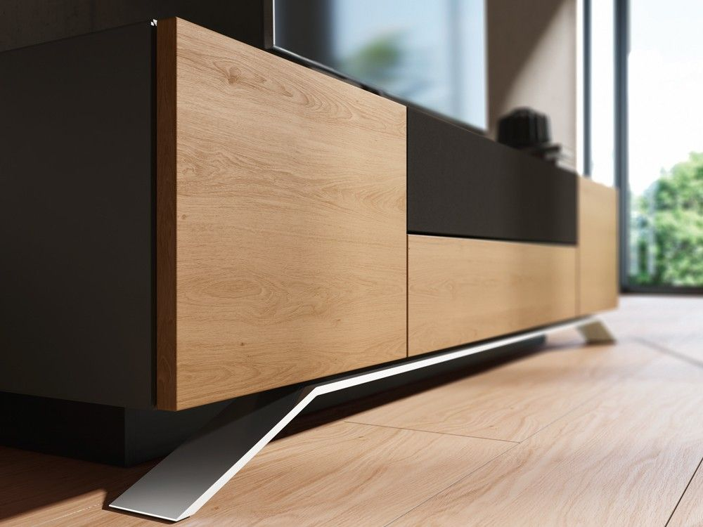 h lsta nexo media unit chaplins h lsta pinterest storage modern and interiors. Black Bedroom Furniture Sets. Home Design Ideas