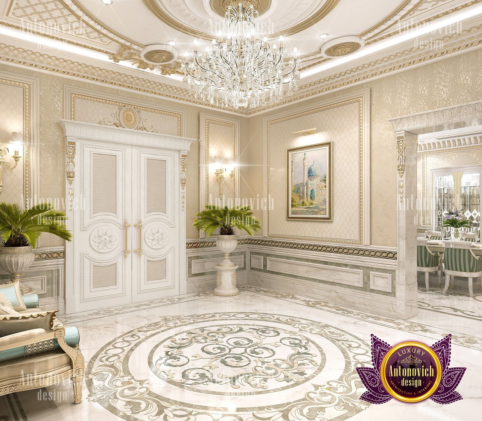 Main Entrance Favorite Concept Design Of All Time Superiority And High Grade Contact Us We Will Respond To Al Entrance Design Design Main Entrance