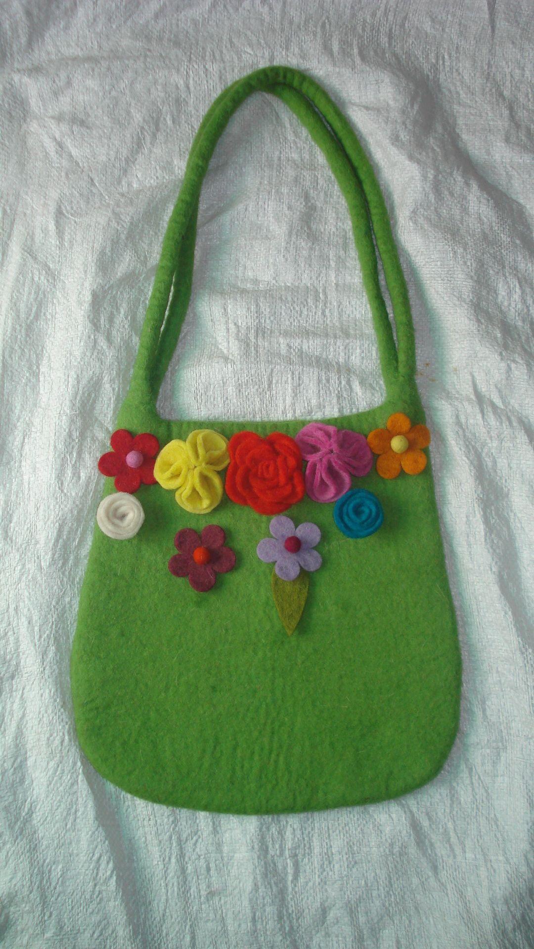 Felt Craft Ideas For Kids Part - 40: Felt Wool DIY U0026 Crafts Felt Wool Craft Handicraft Felt Craft Supplies Felt  Craft Design Felt Craft Patterns Felt Craft Ideas Felt Craft For Kids Felt  Craft ...