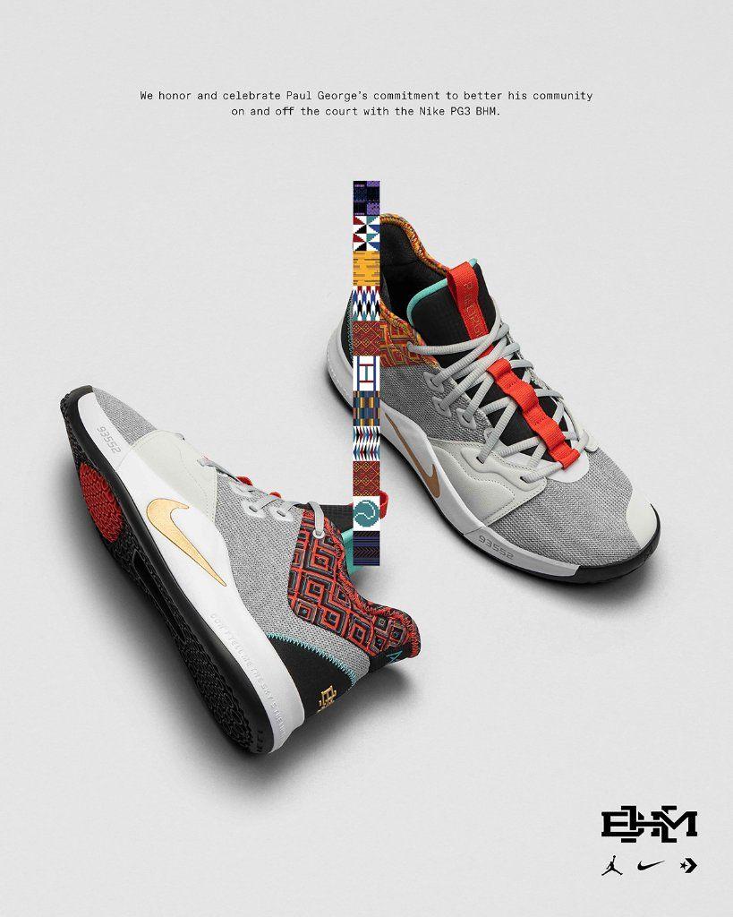 outlet store 170a4 83734 Foot Locker on   Fresh Sneakers in 2019   Foot locker, Shoes ...