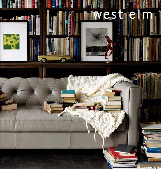 The 25 Best Orange Leather Sofas Ideas On Pinterest: The 25+ Best Grey Leather Sofa Ideas On Pinterest