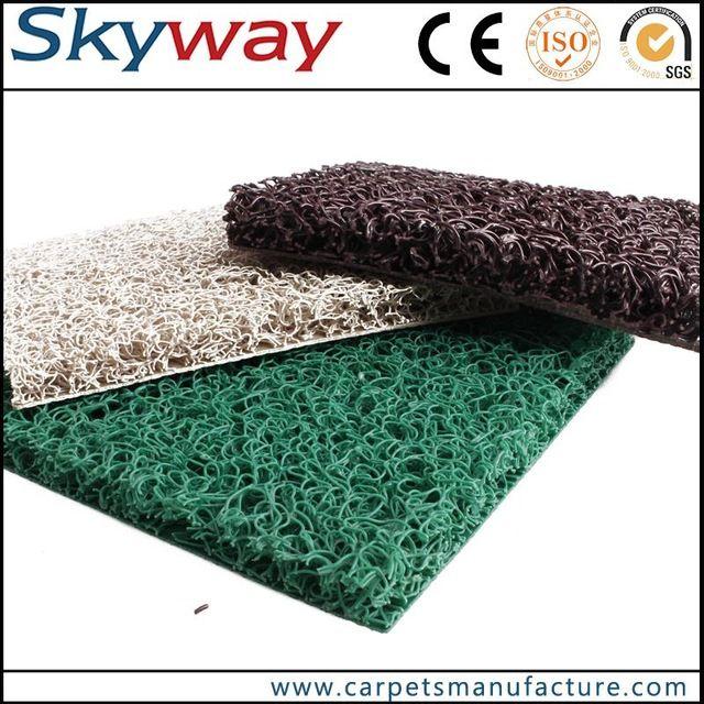rev tement de sol pvc antid rapant tapis de douche en paillasson depuis accueil textiles sur m. Black Bedroom Furniture Sets. Home Design Ideas