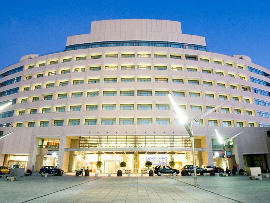 Photos And Videos Of Our 5 Star Hotel Barcelona Let Us Surprise You In Luxury With Best Price Guarantee Policy Eurostars
