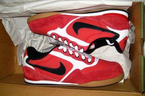 Chaussures   de course ASICS GEL 1160 pour pour femme 19032 Size: 6 , 10 NEW   62ea2c0 - kyomin.website
