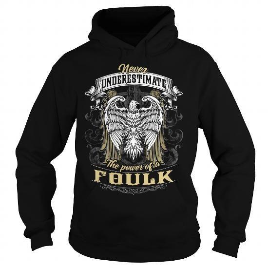 Awesome Tee  FOULK, FOULK T Shirt, FOULK Tee T-Shirts