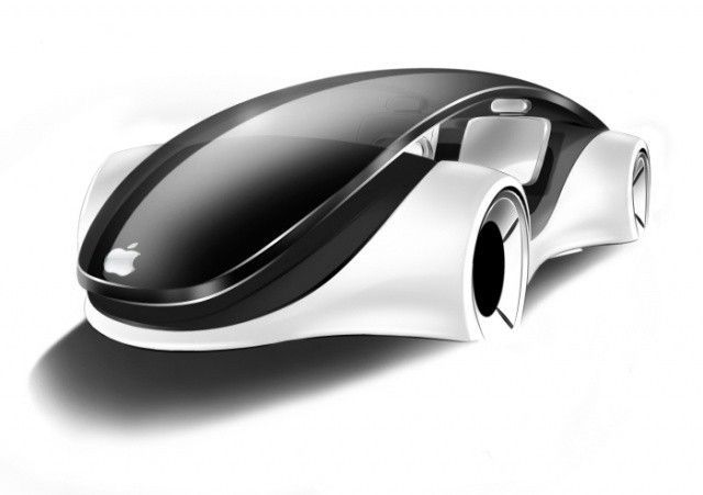 concept cars #conceptcars The Apple car is being worked on with the hopes of getting it on the road by 2020.