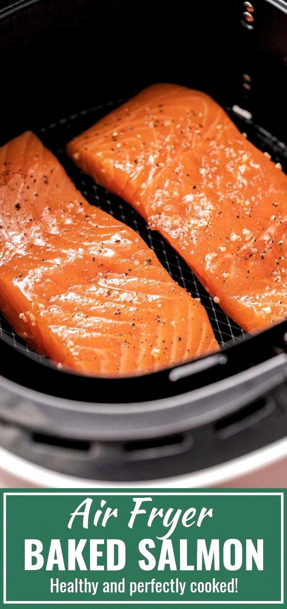 Air Fryer Recipes Easy Airfryerrecipes Air Fryer Dinner Recipes Air Fryer Recipes Easy Air Fryer Recipes Healthy