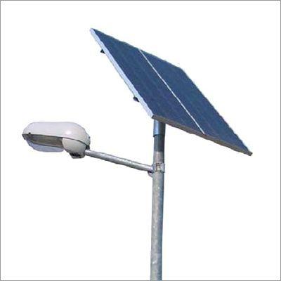 Solar Lighting The Brightest Longest Lasting And Best Highest Quality Solar Lights Available Online At Buy Solar Panels Street Light Solar Panels For Sale