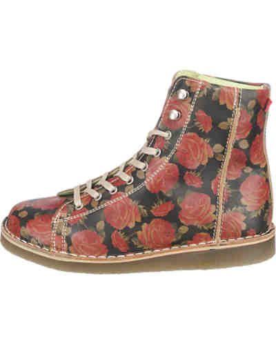 Grünbein Louis Stiefeletten 2 Schuhe, Schuhe günstig