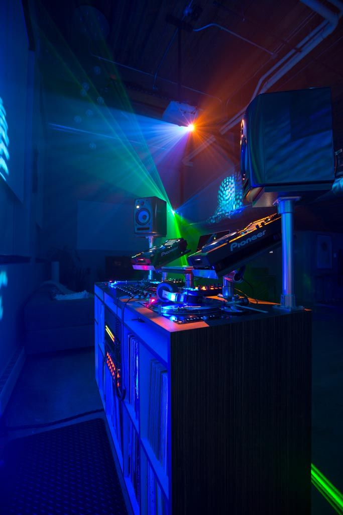 DJ TechTools Forums | Booths in 2019 | Pioneer dj, Dj pics