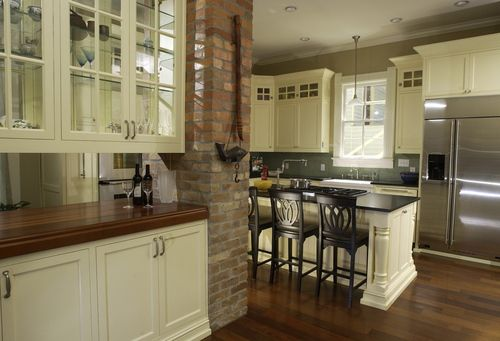 Indetail Interiors   Pensacola, FL   Home, House styles ...