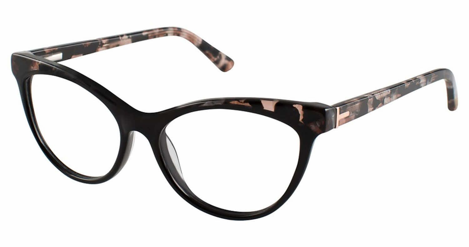 2abfeab918f Ted Baker B739 Eyeglasses in 2019
