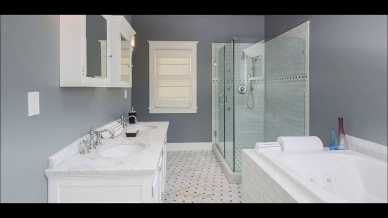 Best Kitchen And Bathroom Remodeling Specialist In Las Vegas Nv
