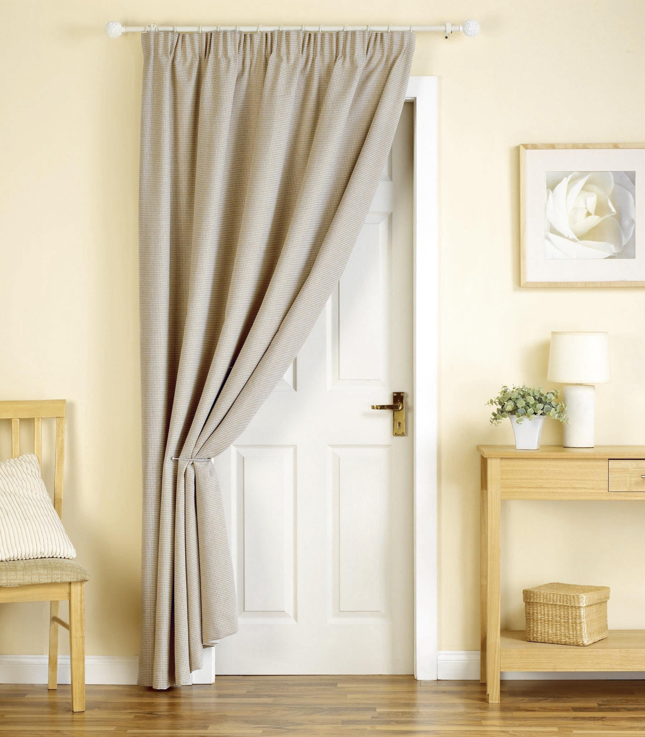 Door Curtain Ideas best 25 door panel curtains ideas on pinterest Door Curtain For Every Home & Door Curtain Ideas | Table and Chair and Door Pezcame.Com