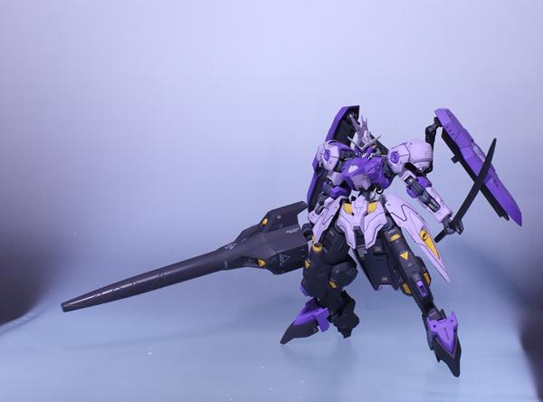 hg-gundam-kimaris-vidar-custom+%287%29.jpg (600×444)
