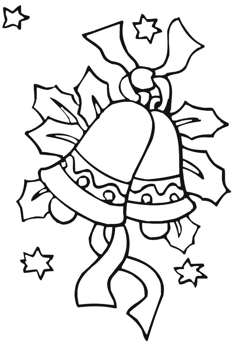 Navidad   Dibujos colorear   Pinterest   Navidad, Colorear y Dibujo