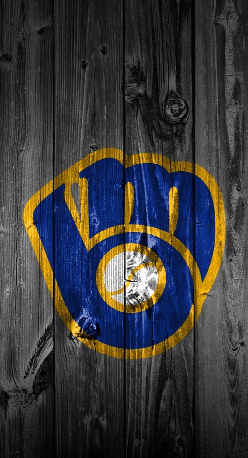 Pin by Jonathan Friday on Milwaukee Brewers Baseball