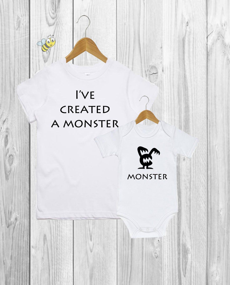 a99ecce0 Excited to share the latest addition to my #etsy shop: Father baby matching  shirts