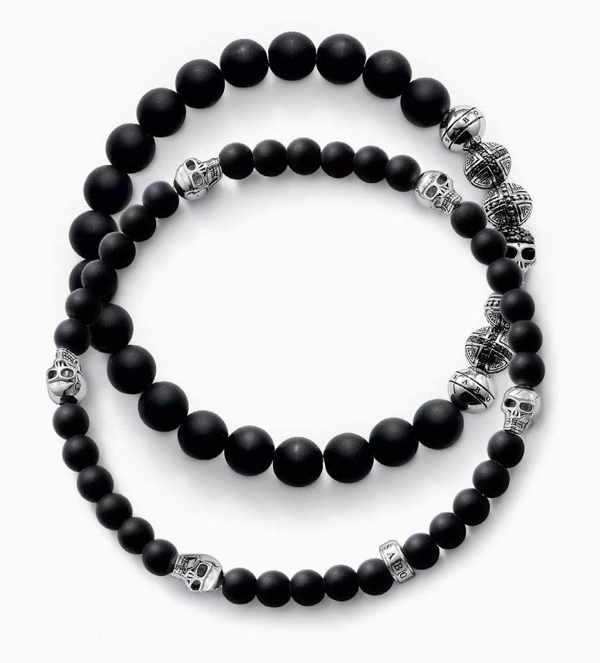 Find This Pin And More On Thomas Sabo Love