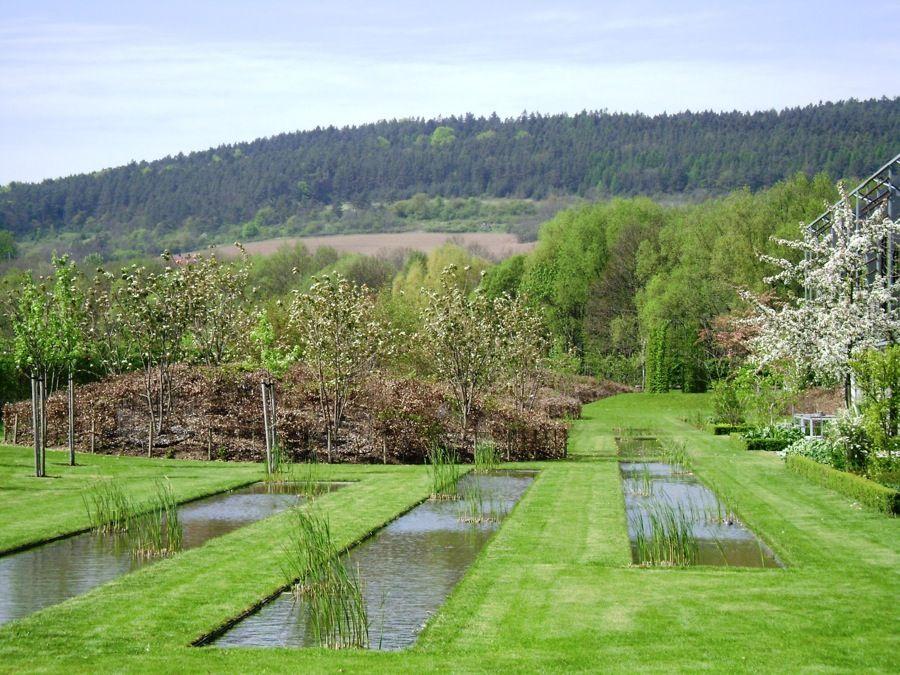 Top Landscape Design Firm - Magic Maker Award - Veranda