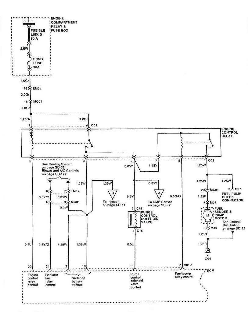 Blue Ox Wiring Diagram from i.pinimg.com
