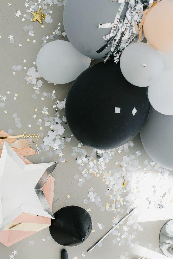 modern girls birthday party ideas httpswwwbirthdaysdurban