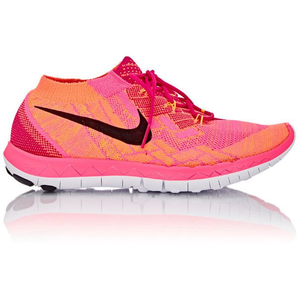 online store b7c57 8b29d ... czech nike free 3.0 flyknit sneakers 53 liked on polyvore featuring  6e9d5 cbeac ...
