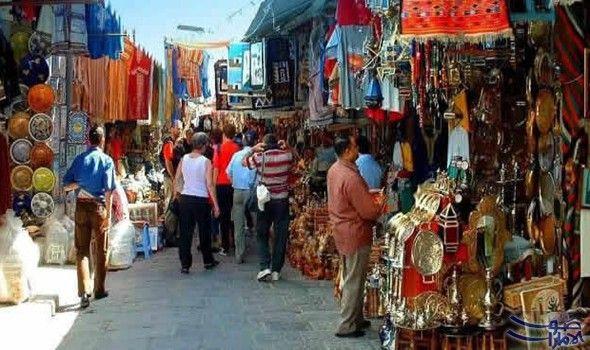 أهم العادات والتقاليد المتبعة في شهر رمضان في تونس لشهر رمضان في تونس مميزات عديدة فالتونسي يقدس هذا الشهر ويجله إجلال ا خاص ا Street View Scenes Landmarks