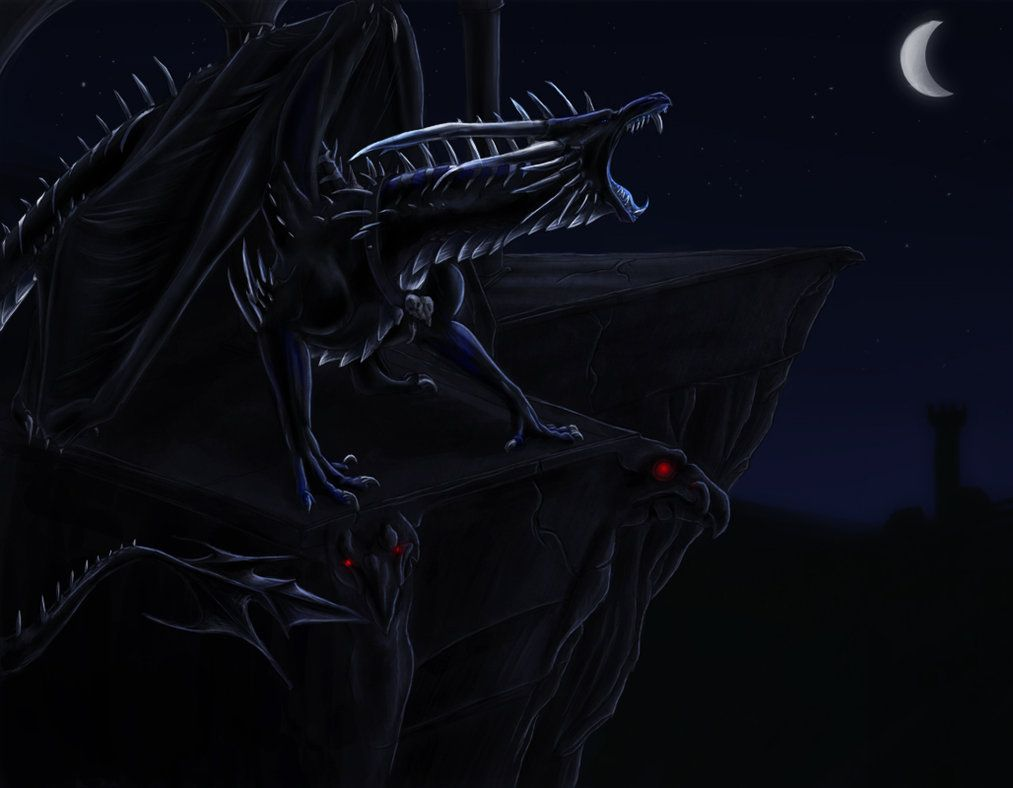 shadow dragon - Google Search