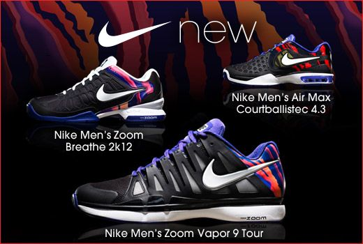 confesar Subir y bajar Temporizador  New Nike Flame Pack Shoes!