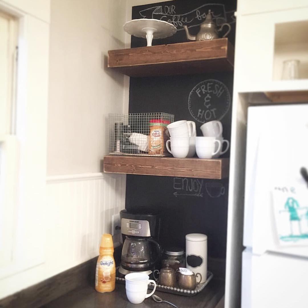 Küche design zitate die besten  bilder zu kitchen design auf pinterest