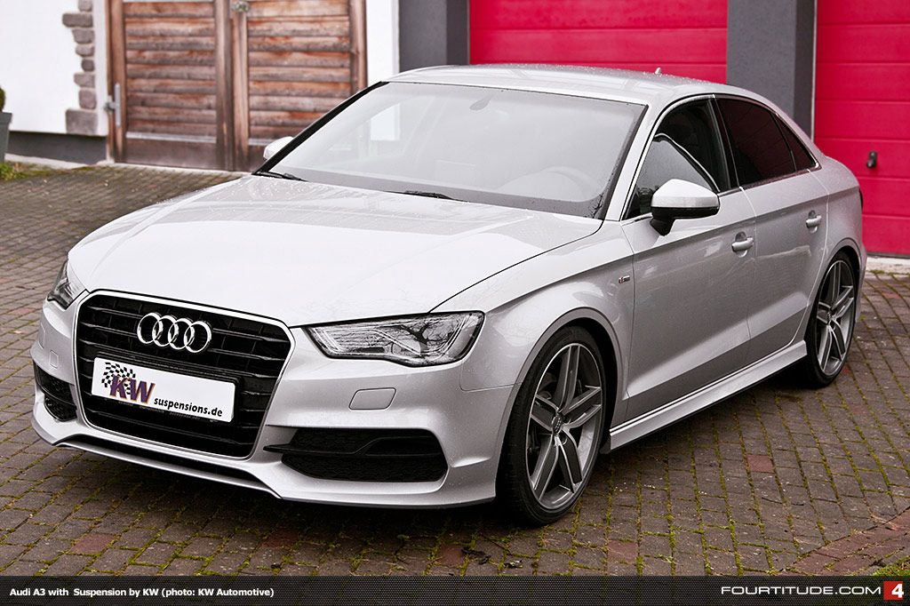 Compare Audi A3 Car Insurance Prices Finder Com