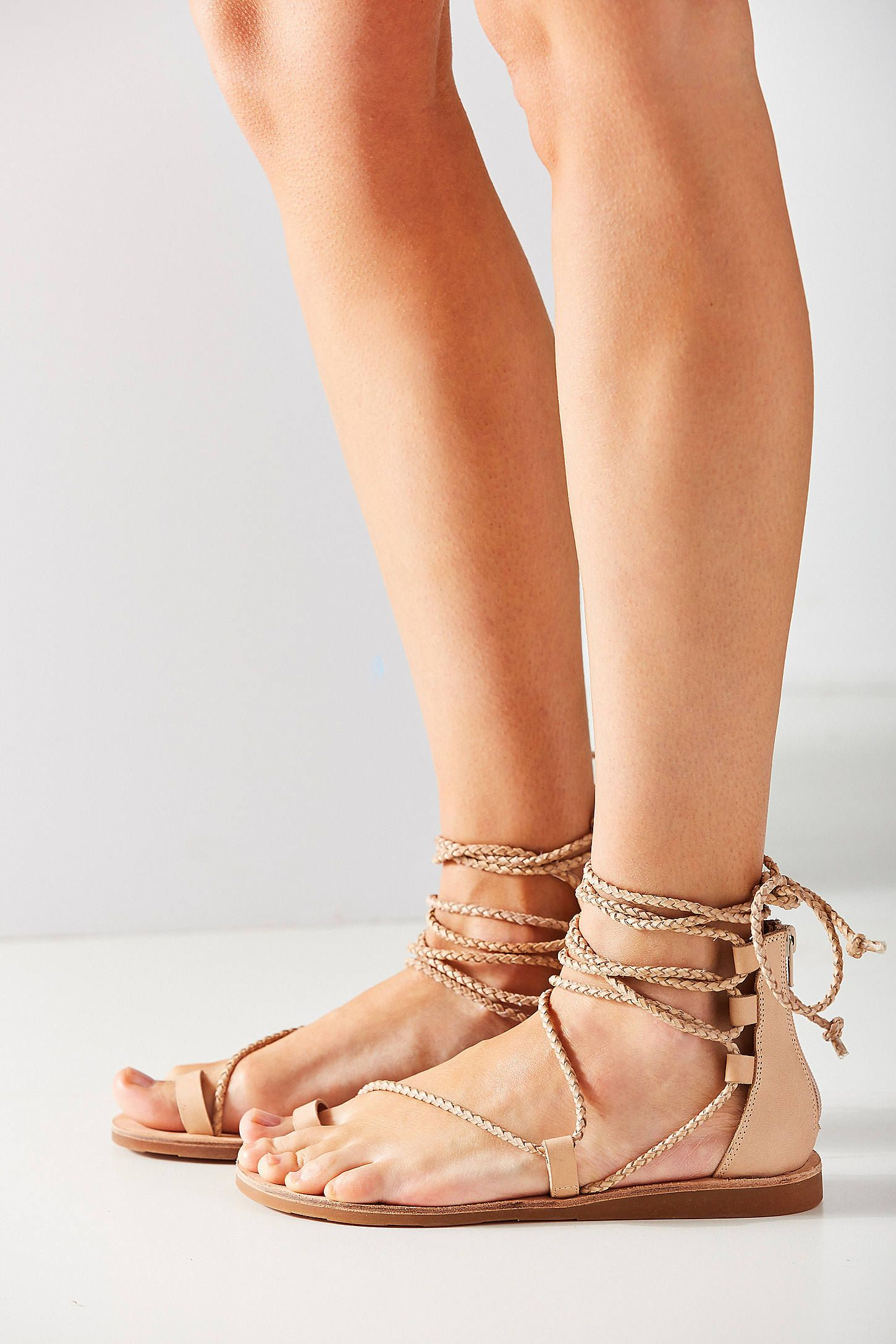 f4256190ab5 Slide View  4  Jeffrey Campbell Adios Gladiator Sandal