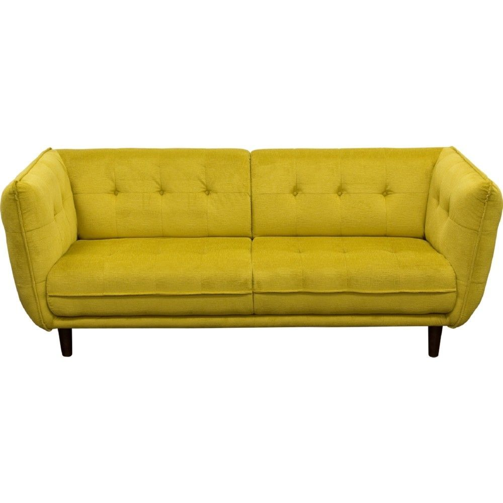 10 Exhilarating Modern Upholstery Couch Ideas Couch Upholstery Furniture Upholstery Sofa Upholstery