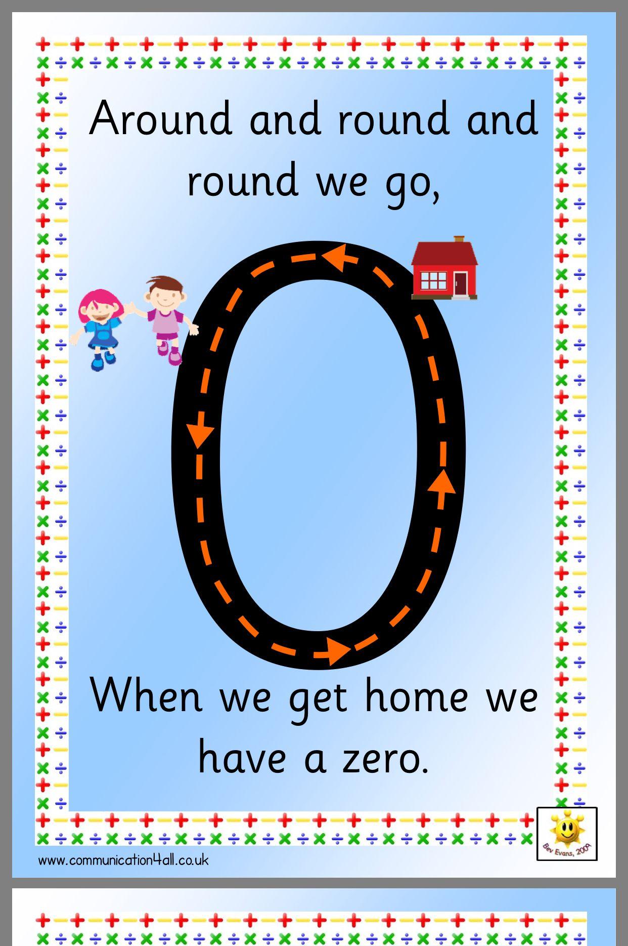 Pin By Kristen Leonowicz On Preschool