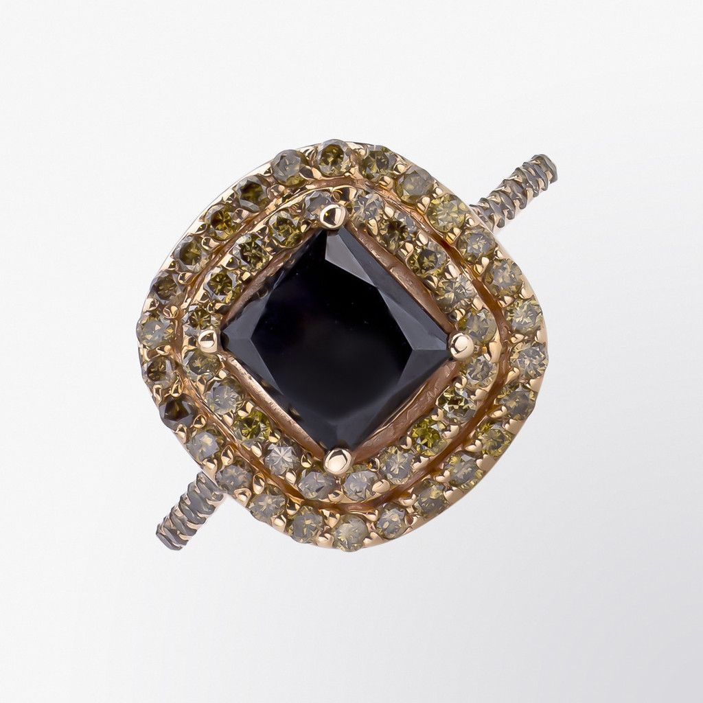 Black diamond j u s t w e d pinterest black diamonds double