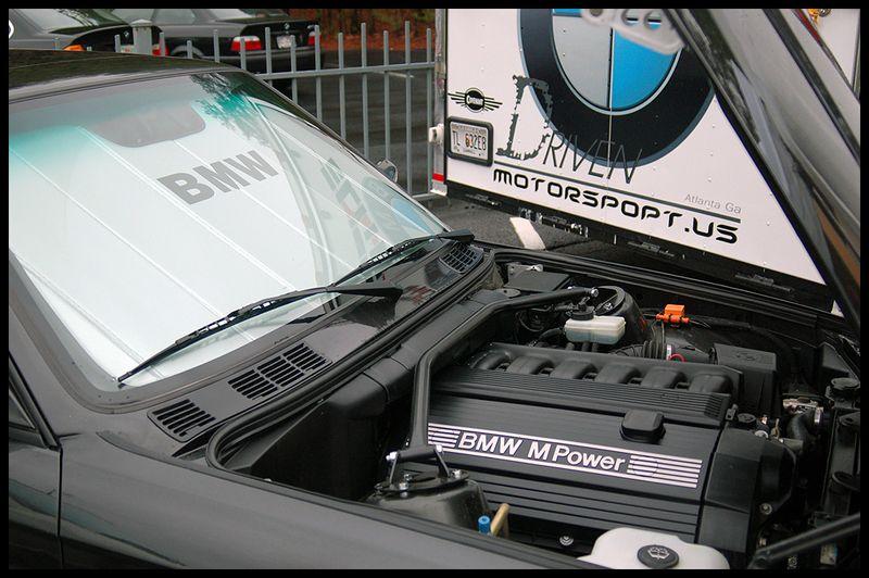 E30 engine swap options   Pokey pictures   E30, Engine swap