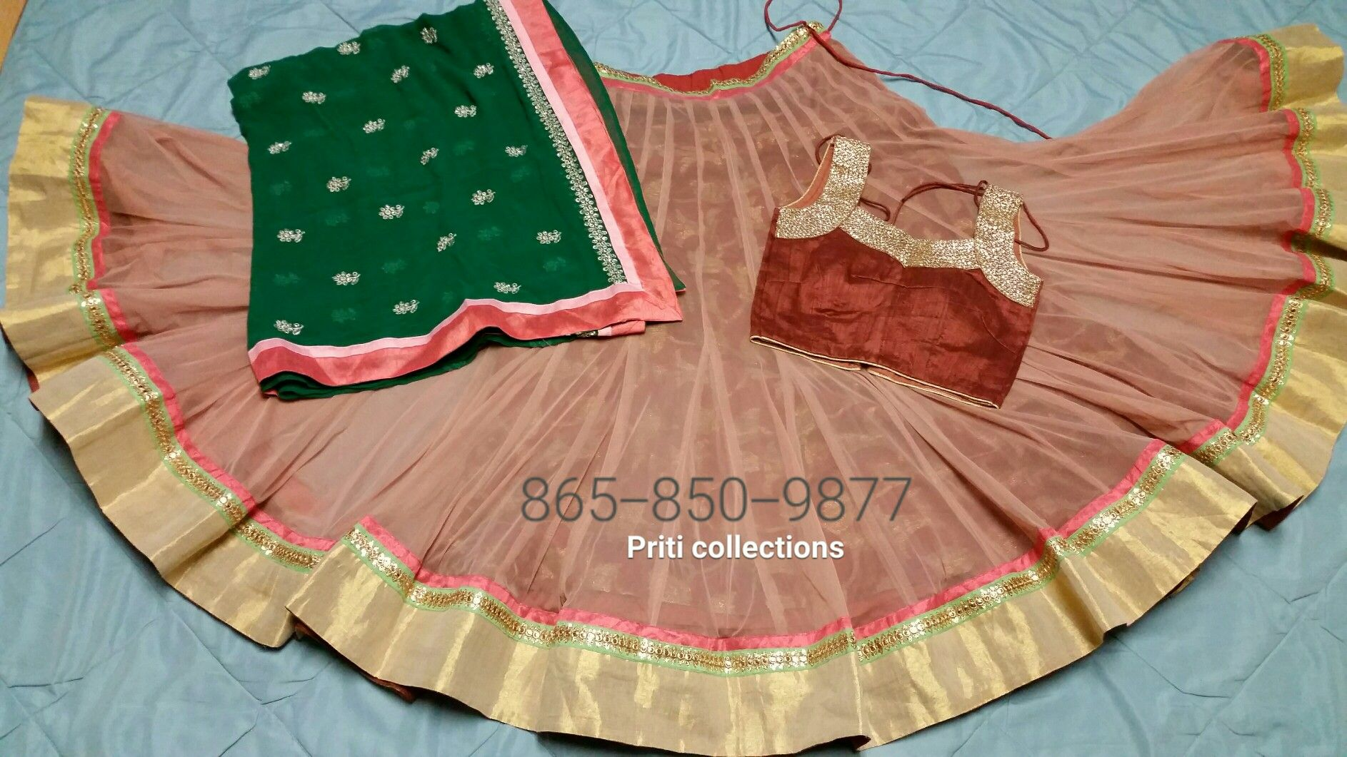4d3026c082 Stiched /ready to ship from u.s.a XS size | lehnga choli | Christmas ...