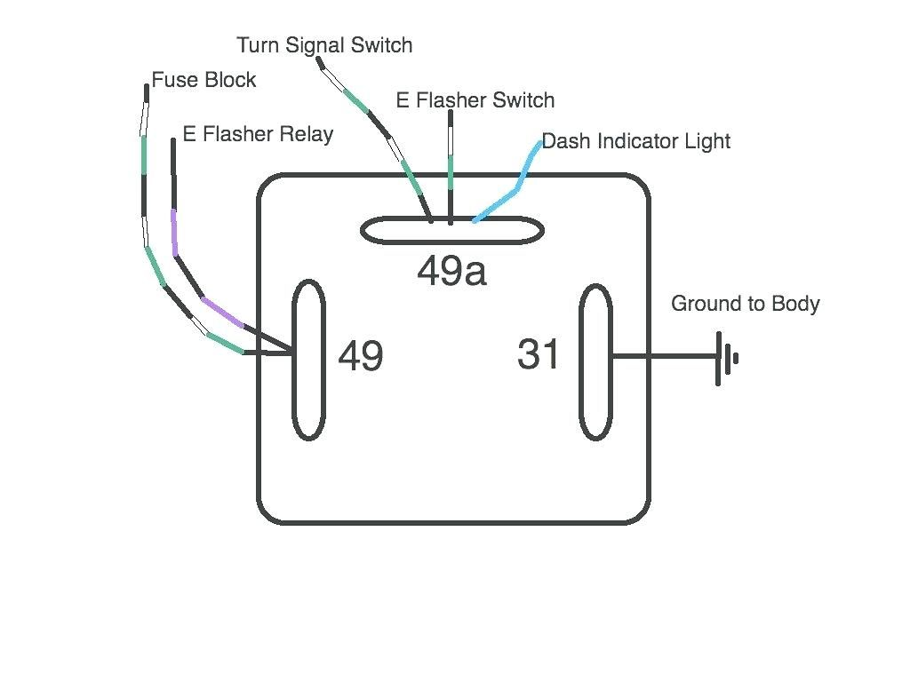 hight resolution of new car relay wiring diagram best 5 pin bosch 4 wiring diagrams