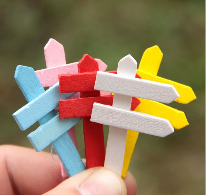 venta de miniaturas para mini macetas - Buscar con Google