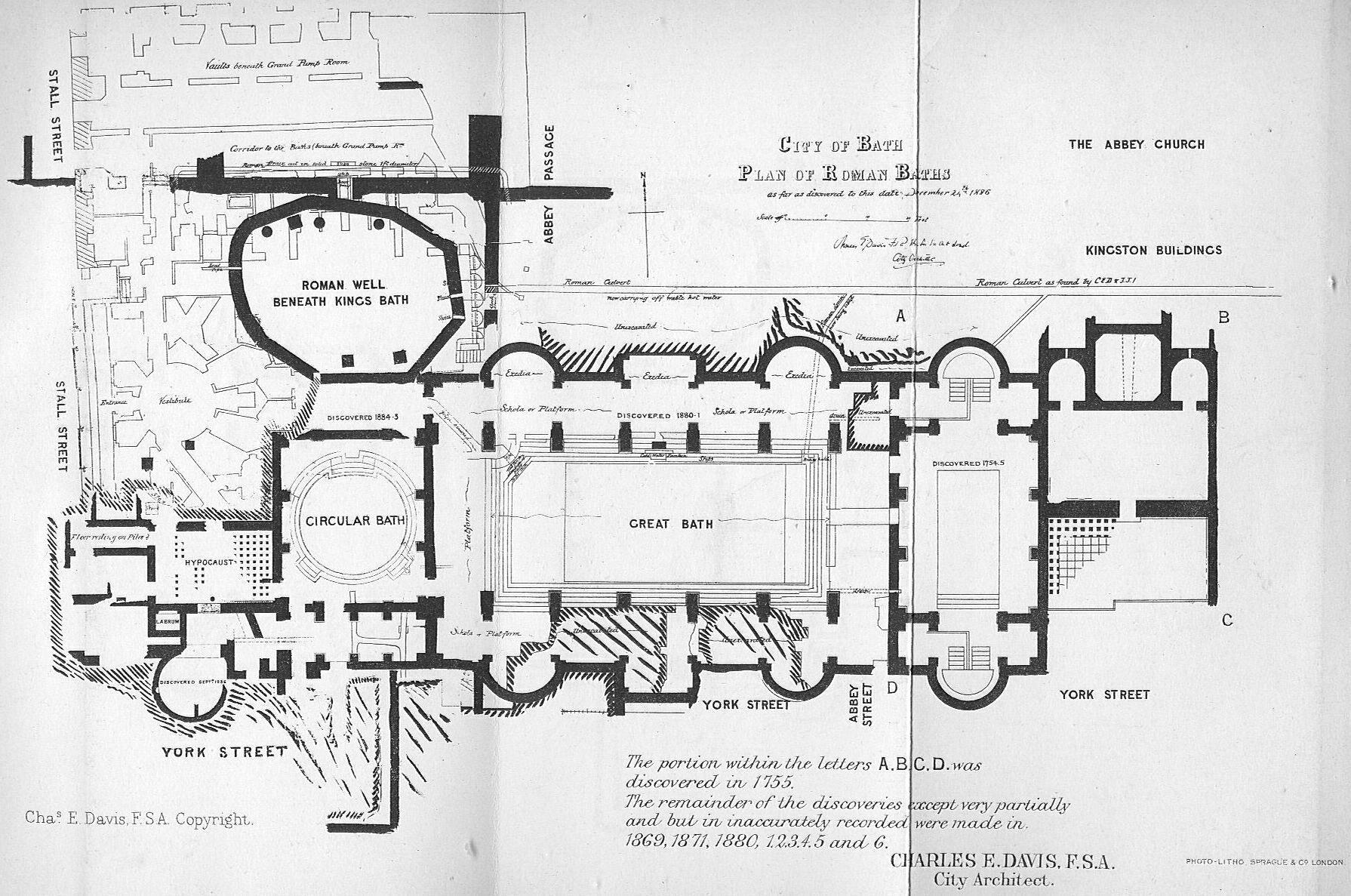 bedroom house floor plans ancient roman bath house floor plan from roman bath house floor plan image source futurehorizons us [ 1790 x 1187 Pixel ]