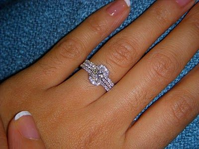 Halo Ring Wrap Maybe Relationships And Family Tips